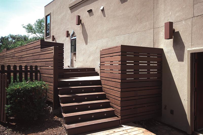 e dassoXTR_Lumber-Fence-Panels (1).jpg